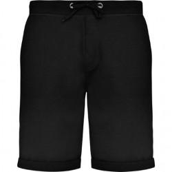 Pantalón corto deporte Spiro