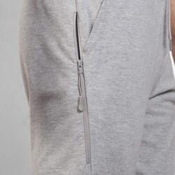 Pantalón de chandal Cerler