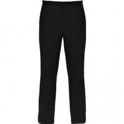 Pantalón de chandal New Astun